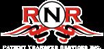 RNR Patient Transfer